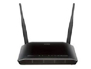 D-Link DIR-615 Broadband Wireless Router