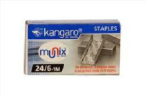 Kangaro Munix Stapler