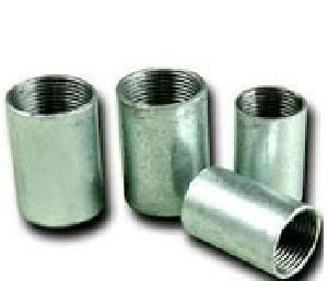 Conduit Coupler