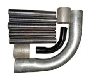 Mix Conduit Accessories