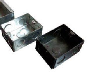Moduler Box
