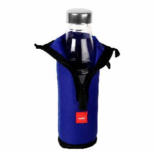 Cello Blue Cool One Water Bottle