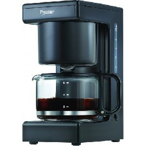 Prestige Coffee Maker