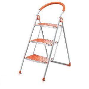 Prestige 3 Step Ladder