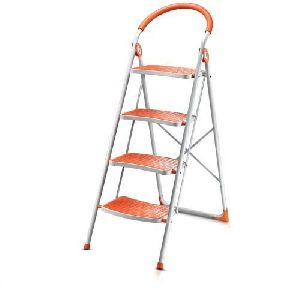 Prestige 4 Step Ladder