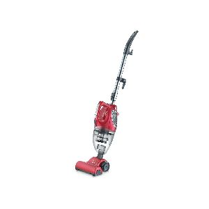 Prestige Typhoon 01 Vacuum Cleaner