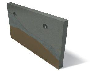 Precast Concrete Panels