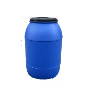 Hexavalent Blue Passivation Chemicals