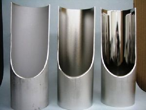Stainless Steel Electropolishing Chemical