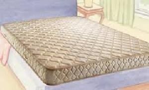 Duro Luxury Mattress