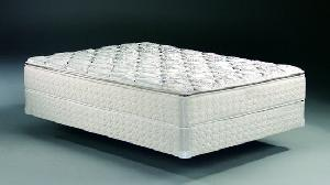 Imperial Spring Mattress