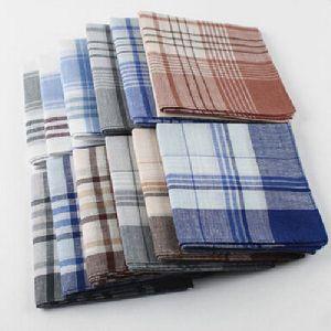 Mens Handkerchiefs