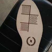 Engraving Leather 11
