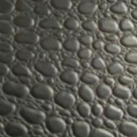 Printed Leather 01