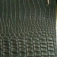 Printed Leather 04