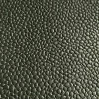 Printed Leather 06