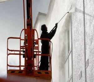 Structural Cleaning Service 03