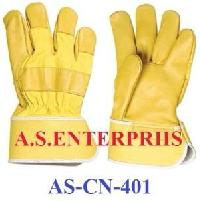 AS-CN-401 Canadian Gloves