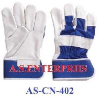 AS-CN-402 Canadian Gloves