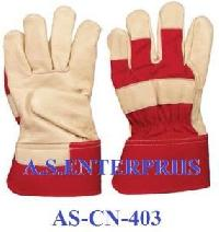 AS-CN-403 Canadian Gloves