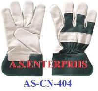 AS-CN-404 Canadian Gloves