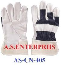 AS-CN-405 Canadian Gloves
