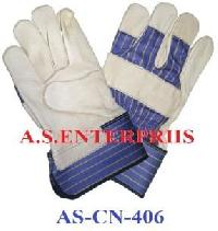 AS-CN-406 Canadian Gloves