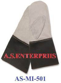 AS-MI-501 MISC Gloves