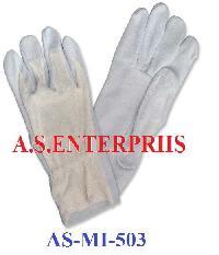AS-MI-503 MISC Gloves