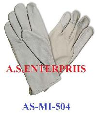 AS-MI-504 MISC Gloves
