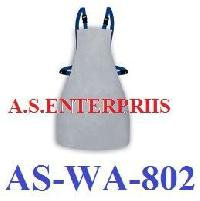 AS-WA-802 Welding Apron