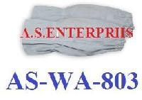 AS-WA-803 Welding Gloves