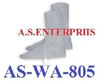 AS-WA-805 Welding Leg Guard