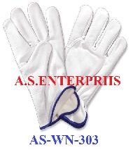AS-WN-303 Winter Gloves