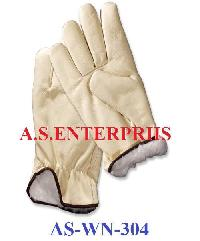 AS-WN-304 Winter Gloves