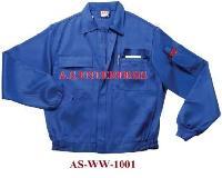 AS-WW-1001 Industrial Jacket
