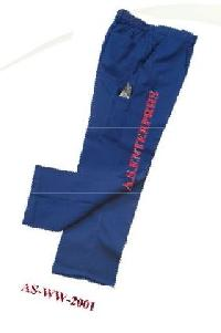 AS-WW-2001 Workwear Trouser