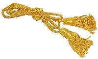 Military Ceremonial Regalia Accessories 03