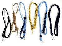 Military Whistle Cord 01