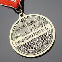 Award Medal 01
