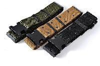 Military Web Belt 03