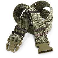 Military Web Belt 06