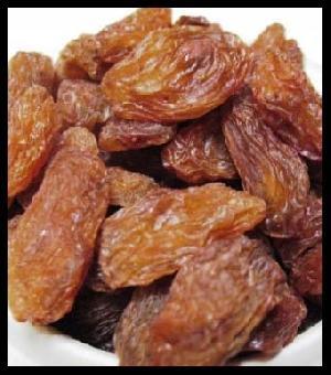 Manuka Raisins