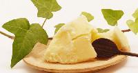 Raw Mango Butter