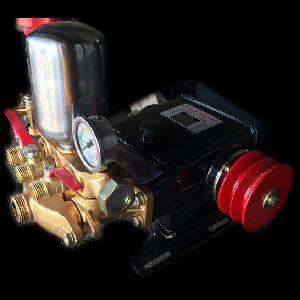 Power Ceramic Sprayer