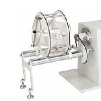 Drum Hoop Mixer
