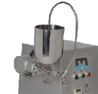 Homogenizer Unit