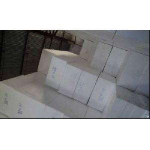 Thermocol Blocks