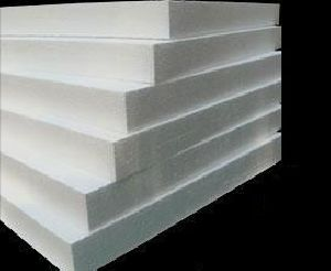 Thermocol Slabs