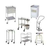 Hospital Ward Furniture
